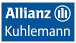 Allianz Generalvertretung Kuhlemann