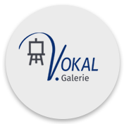 Vokal Galerie