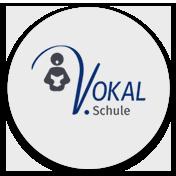 Vokal Schule