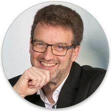 Klaus Levermann