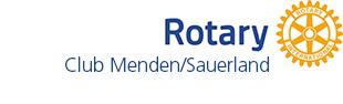 Rotary Club Menden/Sauerland