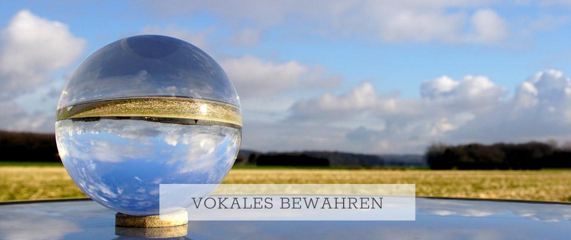 slider_vokales_bewahren