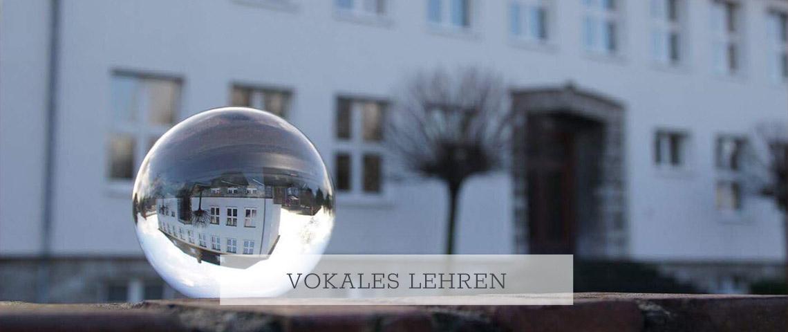 slider_vokales_lehren