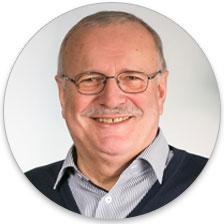 Walter Herrmann