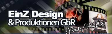 Enz Design & Produktionen GbR
