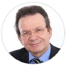 Gerhardt Schmidt